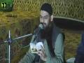 [شبِ نیمۃ شعبان] - [Youm-e-Mustazafin-e-Jahan] Br. Mubashir Zaidi   Dua-e-Kumail - Urdu
