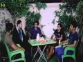 [Short Film] Topic: Ghaibat Say Zahoor Tak   Related To 15 Shaban - Urdu