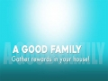 A Good Family | Agha Alireza Panahian | Farsi sub English