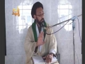 [Sunday Lecture] Maulana Sadiq Taqvi - شادی اور اُس کے مسائل کا حل - Urdu