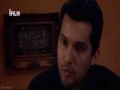 [04] [Serial] Last Invitation - (He imagines he is in Karbala) - English Dubbed