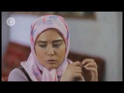 [10][Drama Serial] Kemiya سریال کیمیا - Farsi sub English
