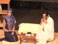 Theatrical Performance - Abad Wallah, Ya Zahra, Ma Nansa Husayna - Ayatullah Baqir Al-Sadr - English