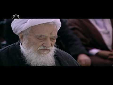 [Tehran Friday Prayers] 09 Dec 2016 - آیت اللہ سید احمد خاتمی | خطبہ مرکزی نماز جمعہ
