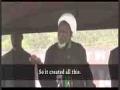 Boko Haram and Suicide Bombers - Allama Zakzaky - Hausa sub English