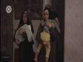 [76][Drama Serial] Kemiya سریال کیمیا - Farsi sub English
