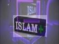 [13 Feb 2016] Islam Plus + اسلام پلس   SaharTv Urdu