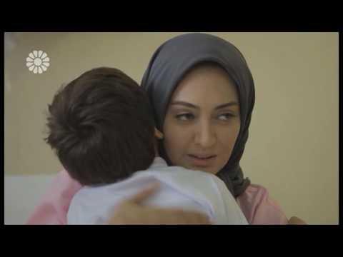[84][Drama Serial] Kemiya سریال کیمیا - Farsi sub English