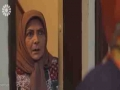 [87] [Drama Serial] Kemiya سریال کیمیا - Farsi sub English