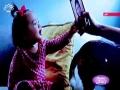[ بچوں کو کن چیزوں سے دور رکھنا چاہیئے  [ نسیم زندگی - SaharTv Urdu