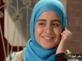 [ Irani Drama Serial ] Yadeen | یادیں - Episode 21 | SaharTv - Urdu