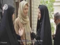[103] [Drama Serial] Kemiya سریال کیمیا - Farsi sub English