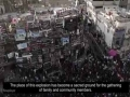 [DOCUMENTARY] Dreams Destroyed – the untold story of Iraqi Genocide - English/Arabic