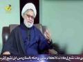 [Hamari Nigah] ہماری نگاہ پاکستان میں شیعہ حقوق کا تحفظ کیسے ممکن ہے ؟ - Urd