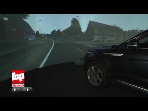 [ ایسی گاڑیاں جو مستقبل میں خود چلیں گی  [ ٹاپ رپورٹس  - SaharTv Urdu