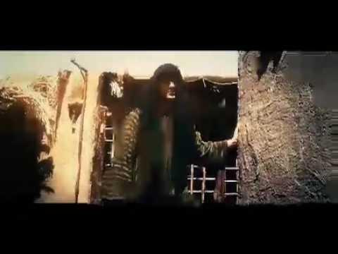 [Nasheed] Shahadat Imam Musa Kazim (as) - Farsi