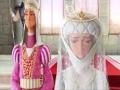 [ENGLISH] Princess of Rome   Full Movie