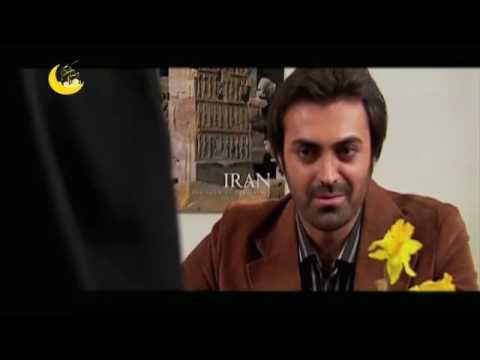[ Irani Movie ] فلم : تہران -۱۵ سال بعد  - Urdu
