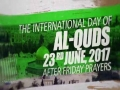 [Quds Day 2017] DRASS KARGIL, India Promo | Silence is not an option | English