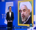 [22 June 2017] Rouhani calls for unity among Muslim nations - English