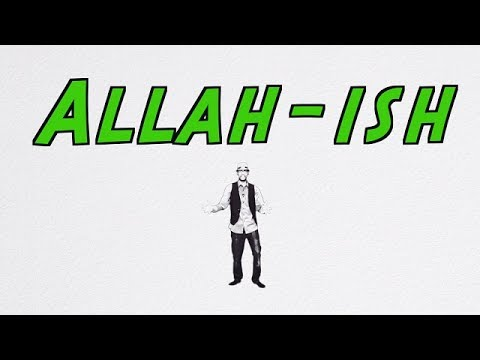 Tawassul: Do Shias worship idols? | BISKIT | English