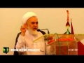 [ 2017 انقلابِ نورکلاسز ۔ تقریب تقسیم اسناد ] - Speech: Moulana Saleem Ahmed Saleemi - Ur