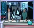 مكتب الإمام الخامئني في النّجف الأشرف - Arabic