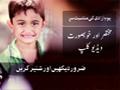 [Short Video Clip] آزادی - Urdu