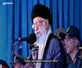 [Clip] ISIS draws its final breaths: Ayatollah Khamenei - Farsi sub English