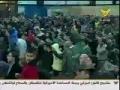13Mar09-Arabicكلمة الامين العام في حفل ولادة الرسول الاكرم صلى ال