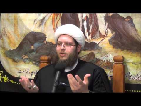 الإمام الحسين في سورة الفجر (الجزء الرابع)    الشيخ نامي فرحات �