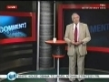 Comment without George Galloway - March 2009 - English