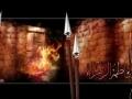 The Final words of Sayyeda Fatema Zahra (s.a) - English