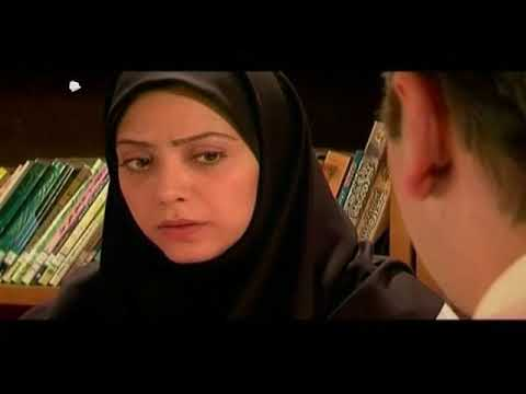 [ Irani Movie ] ٹیلی فلم : کاغذی باپ - Urdu