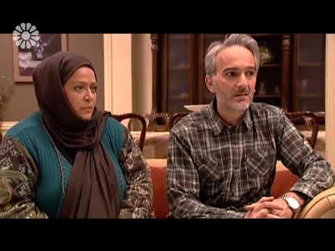 [08] Pejman | پژمان - Drama Serial - Farsi sub English