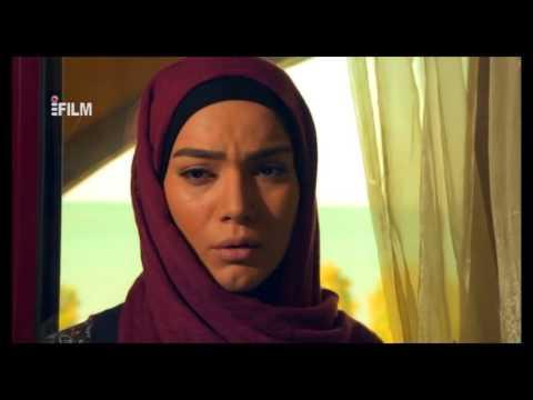 مسلسل ميكائيل الحلقة 12  - Arabic