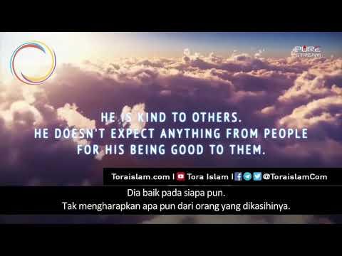 [Clip] Jika Kau Memperbaiki Hubungan Ini,Kau Akan Memperbaiki Sisanya | Agha Alireza Panahian - Farsi sub Malay
