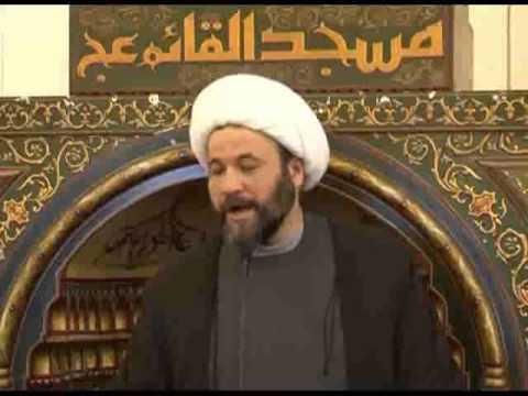 ذكرى الشهداء القادة  - Arabic