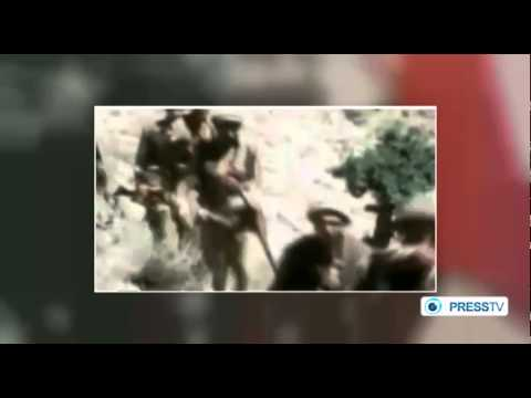 [Documentary] The Great Challenge-Afghanistan - English