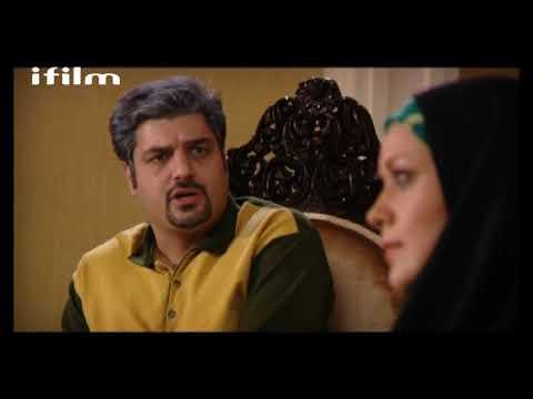 """35 مسلسل \""""نغمة باران\"""" الحلقة - Arabic"""