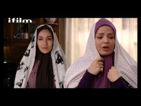 """36 مسلسل \""""نغمة باران\"""" الحلقة - Arabic"""