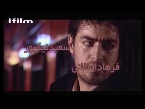 مسلسل الشرطي الشاب الحلقة 4 - Arabic