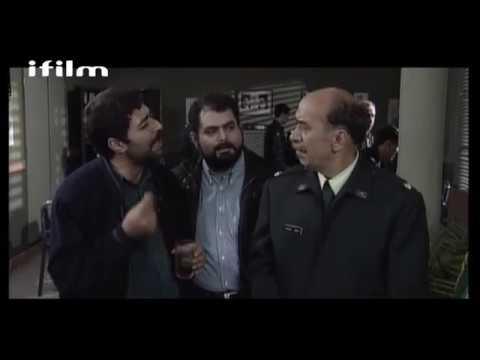 مسلسل الشرطي الشاب الحلقة 11 - Arabic