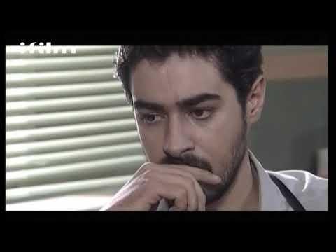 مسلسل الشرطي الشاب الحلقة 16 - Arabic