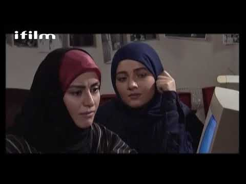 مسلسل الشرطي الشاب الحلقة 18 - Arabic