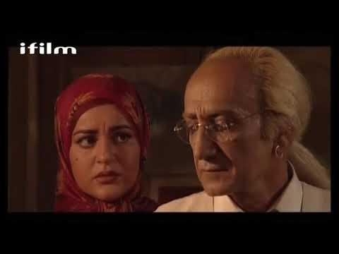 مسلسل الشرطي الشاب الحلقة 19 - Arabic
