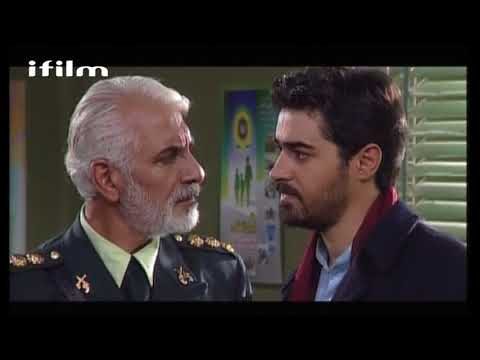 مسلسل الشرطي الشاب الحلقة 22 - Arabic