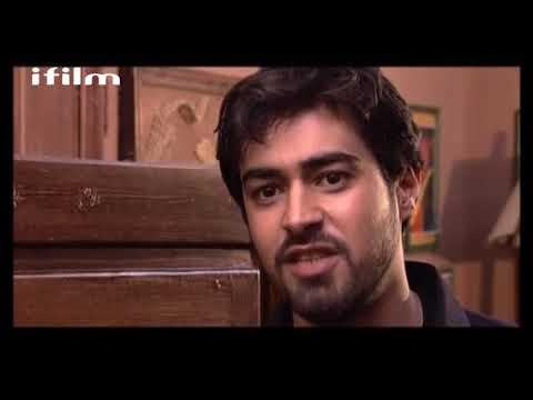 مسلسل الشرطي الشاب الحلقة 24 - Arabic