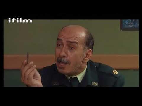 مسلسل الشرطي الشاب الحلقة 25 - Arabic
