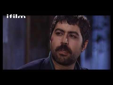 مسلسل الشرطي الشاب الحلقة 28 - Arabic